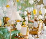 balloons-for-bridal-shower-decor-idea-via-simplyseductive