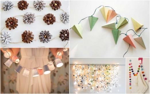 christmas-garlands-diy-blog.kanelstrand.com